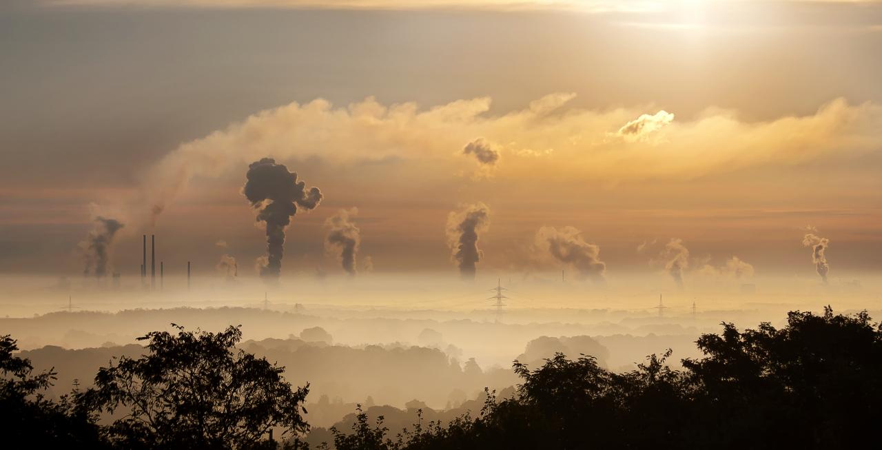 Prețul certificatelor verzi a crescut cu 135% față de 2020, până la 52,73 Euro