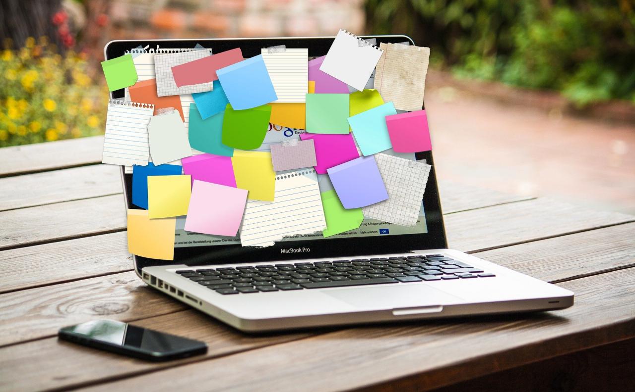 Doar 4% din angajați cred că au echilibru între viața personală și profesională