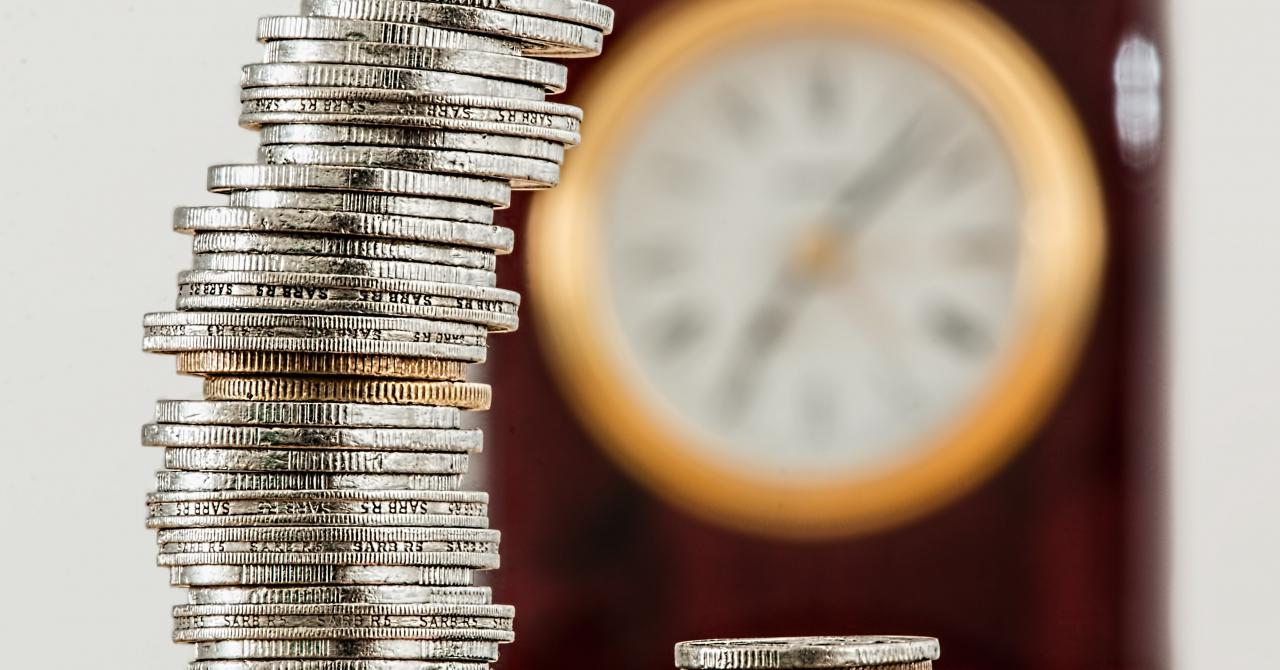Peste 50% din firmele mici au întârzieri la încasarea facturilor de 30 de zile