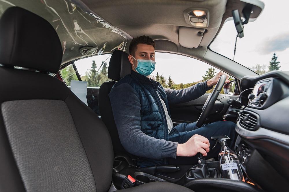 Uber devine disponibil în Ploiești - al zecelea oraș din România pentru Uber