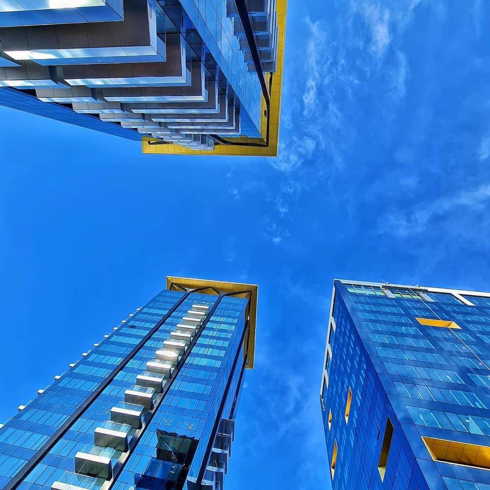 One United Properties, succes pe bursă: în top 10 companii listate după capitalizare