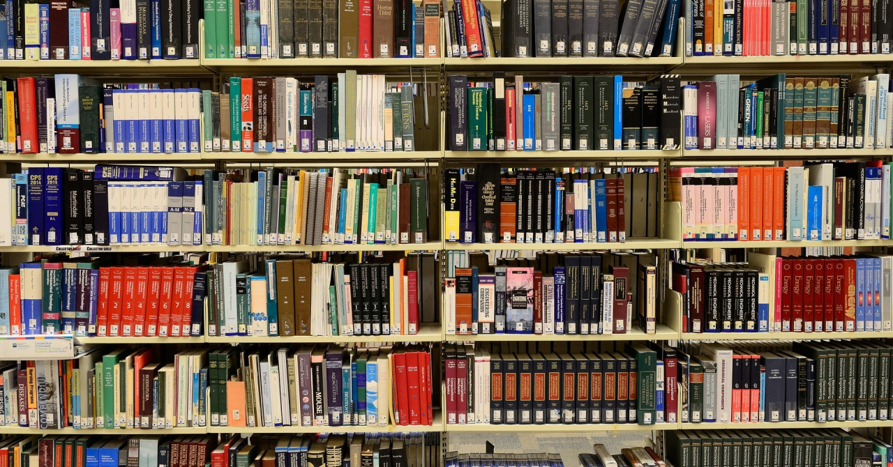 Coronavirus | JSTOR: Conținut academic gratuit disponibil în această perioadă