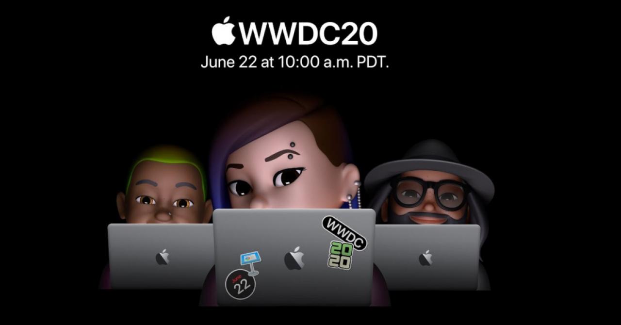 Noutățile pregătite de Apple: cum îți vei porni mașina doar cu telefonul