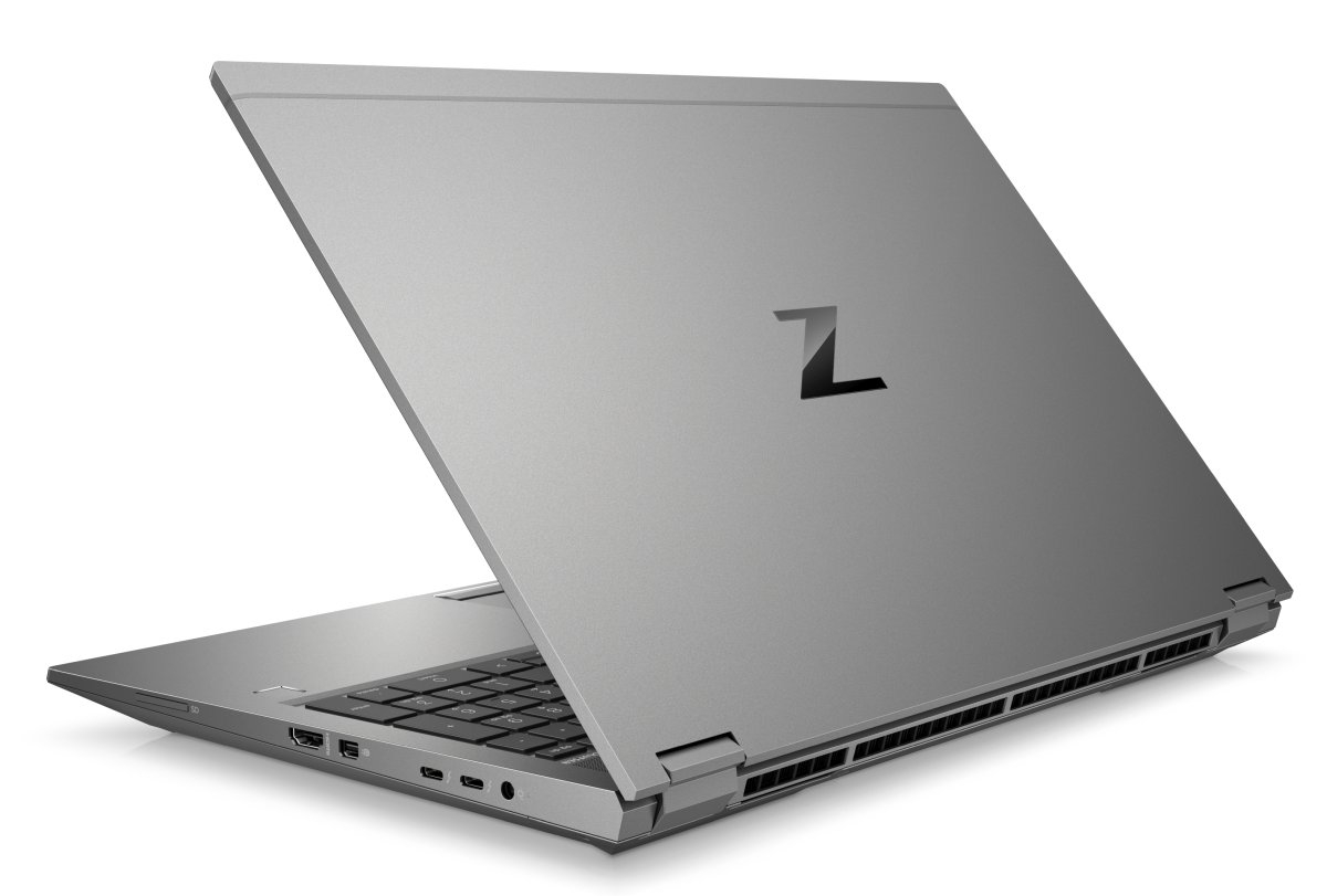 HP prezintă noua gamă de stații grafice Z pentru profesioniști