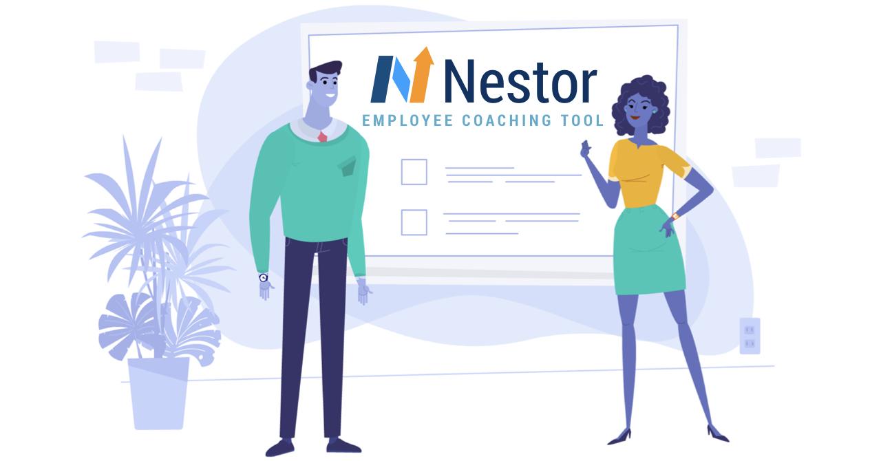 Coronavirus   Startup-ul Nestor, 3 luni gratuite pentru muncă de la distanță