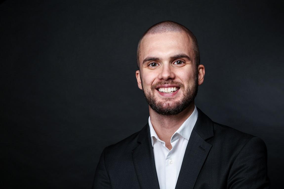 StageMe.Live, dezvoltator de soluție live commerce, caută finanțare de 160.000 €