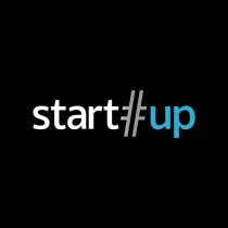 Redacția Start-up.ro
