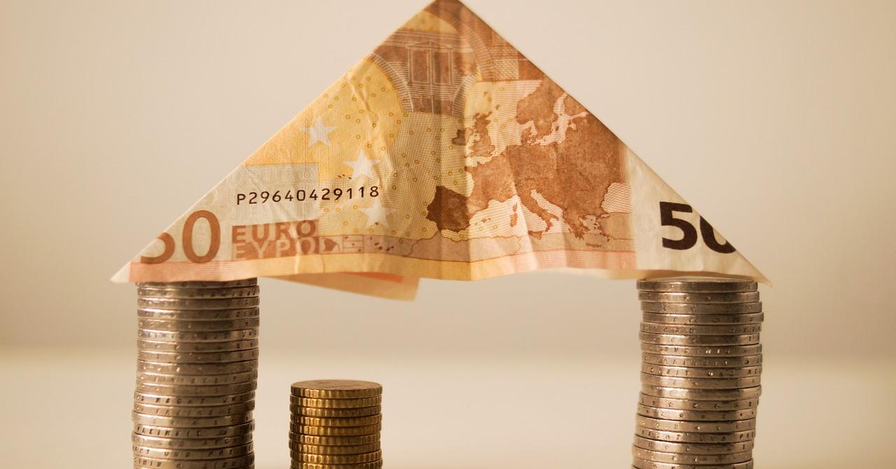 ING SRLeu - credit instant de până la 350.000 de lei pentru companii