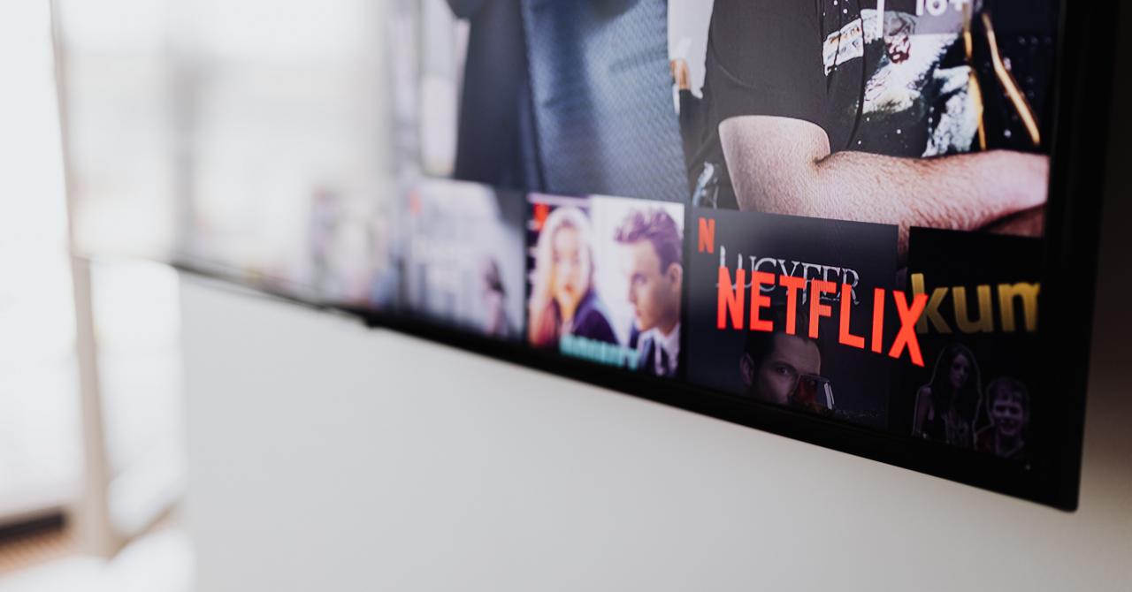 Netflix and Game: după filme și seriale, Netflix va oferi și jocuri video