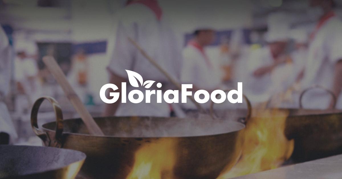 Startup-ul GloriaFood din București, achiziționat de Oracle