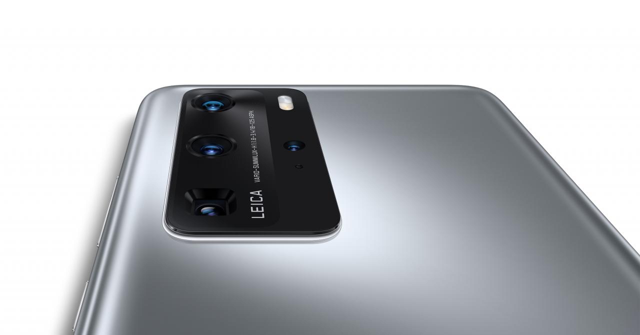 Sfaturi de fotografie cu mobilul de la juriul Huawei Next Image Awards 2020