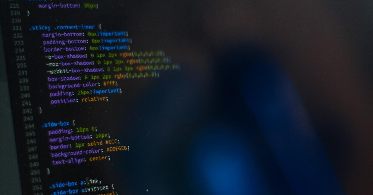 Oamenii din spatele codului: despre programatorii talentați din România