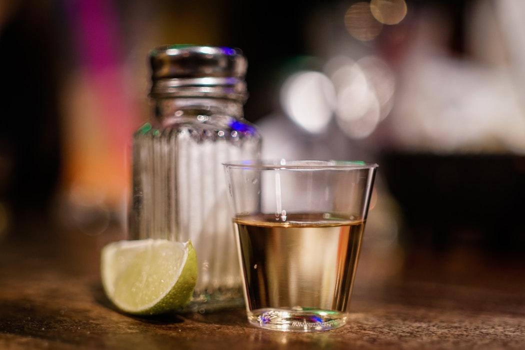 Dark Tequila, malware-ul care dă dureri de cap când îți vezi contul
