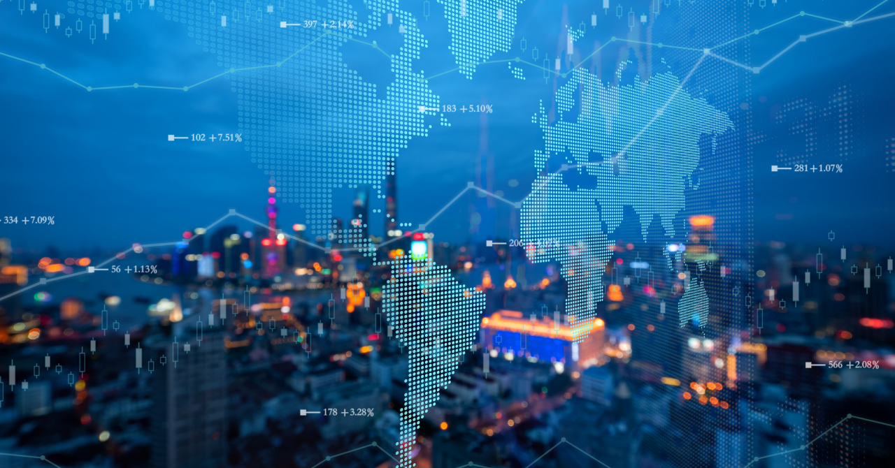 Trendurile digitale generate de pandemie se vor manifesta și după anul 2021