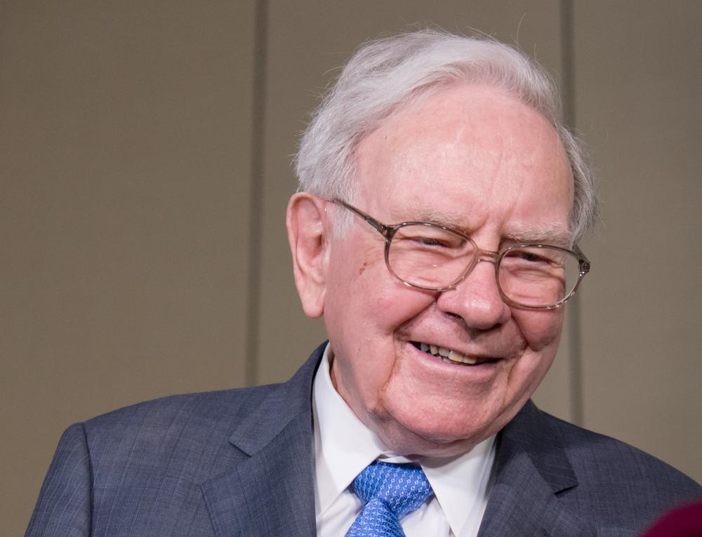 Piețe de capital: ce trebuie să-nțelegi din mișcările lui Warren Buffett