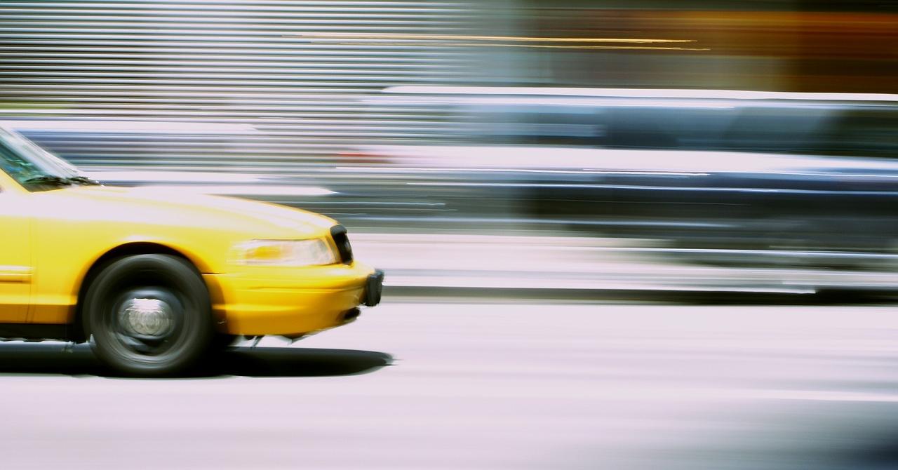 Cum se asigură Clever Taxi că nu îți iei țepe de la șoferi