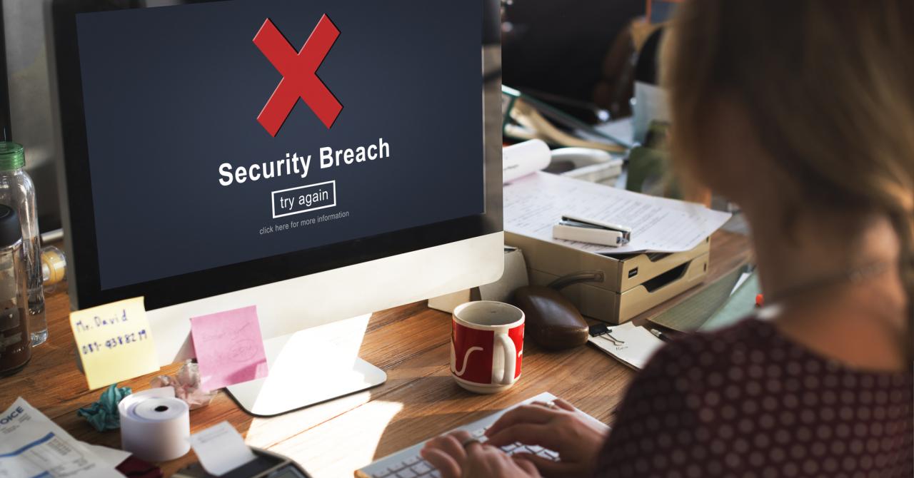 Atac de phishing sofisticat asupra companiilor din Rusia