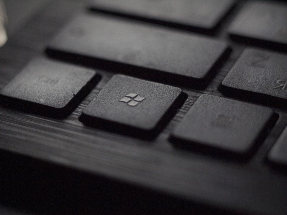 Microsoft Build: soluții pentru productivitate în Microsoft 365