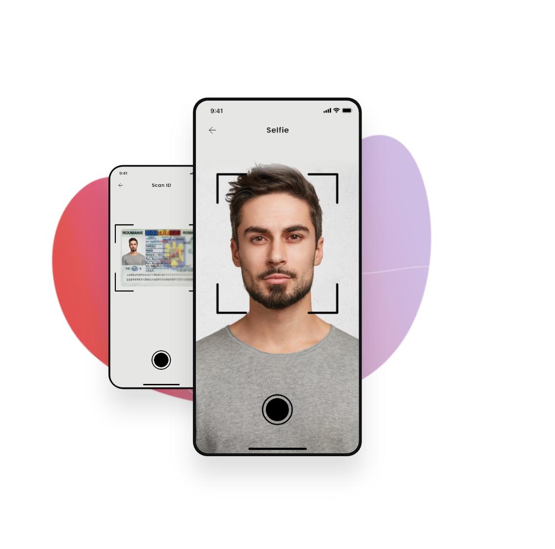 Qoobiss, soluție automatizată pentru verificarea identității clienților