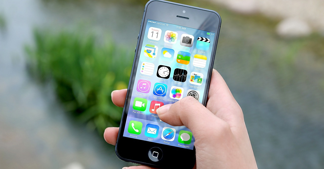 După GDPR, se vor și reguli mai stricte pentru comunicațiile online