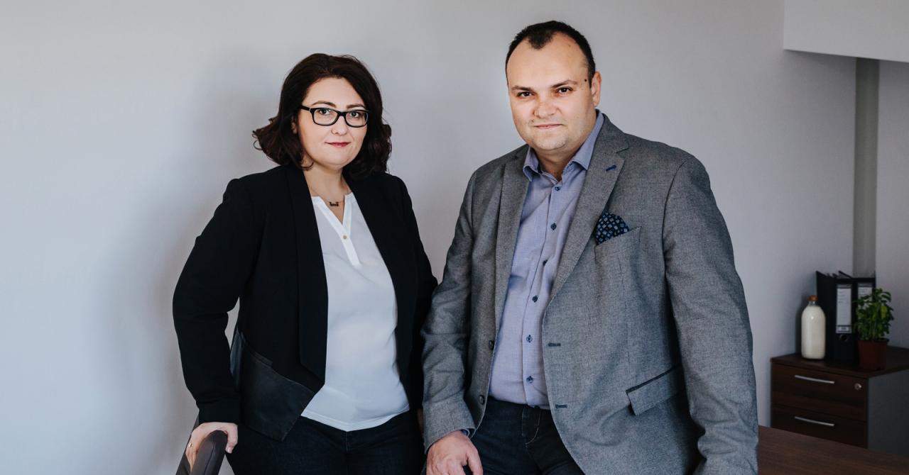 Obligațiunile Lăptăriei cu Caimac debutează la Bursa de Valori București