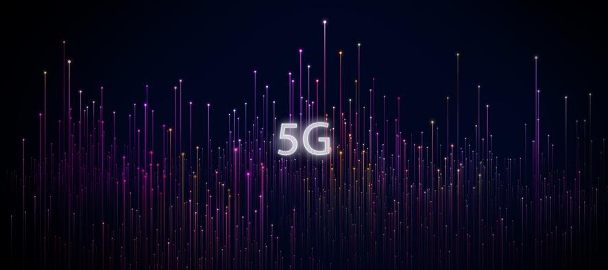 Achiziție pe piața 5G: Ericsson cumpără compania americană Cradlepoint