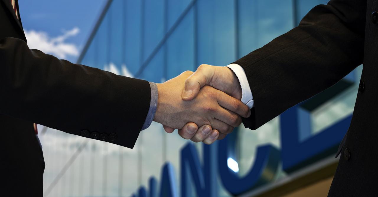 Analiză PWC România: Piața de fuziuni și achiziții din România în 2020