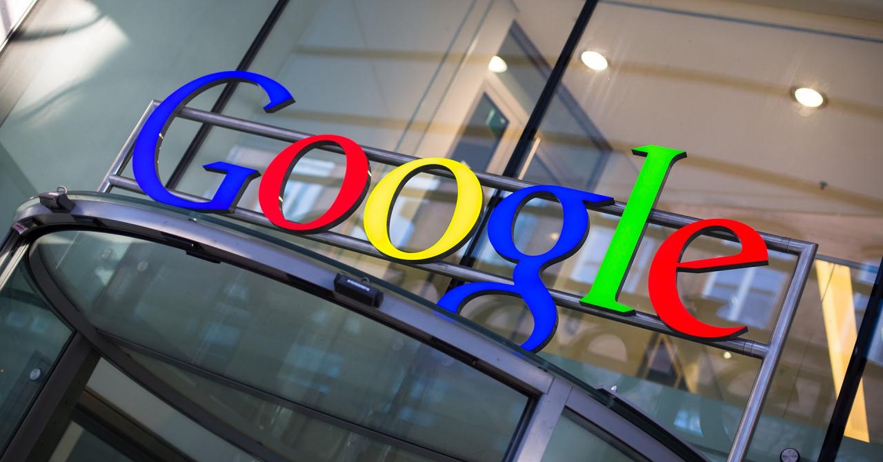 Google deschide un centru de R&D pe inteligență artificială în Europa