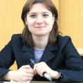 Ana - Maria Stancu