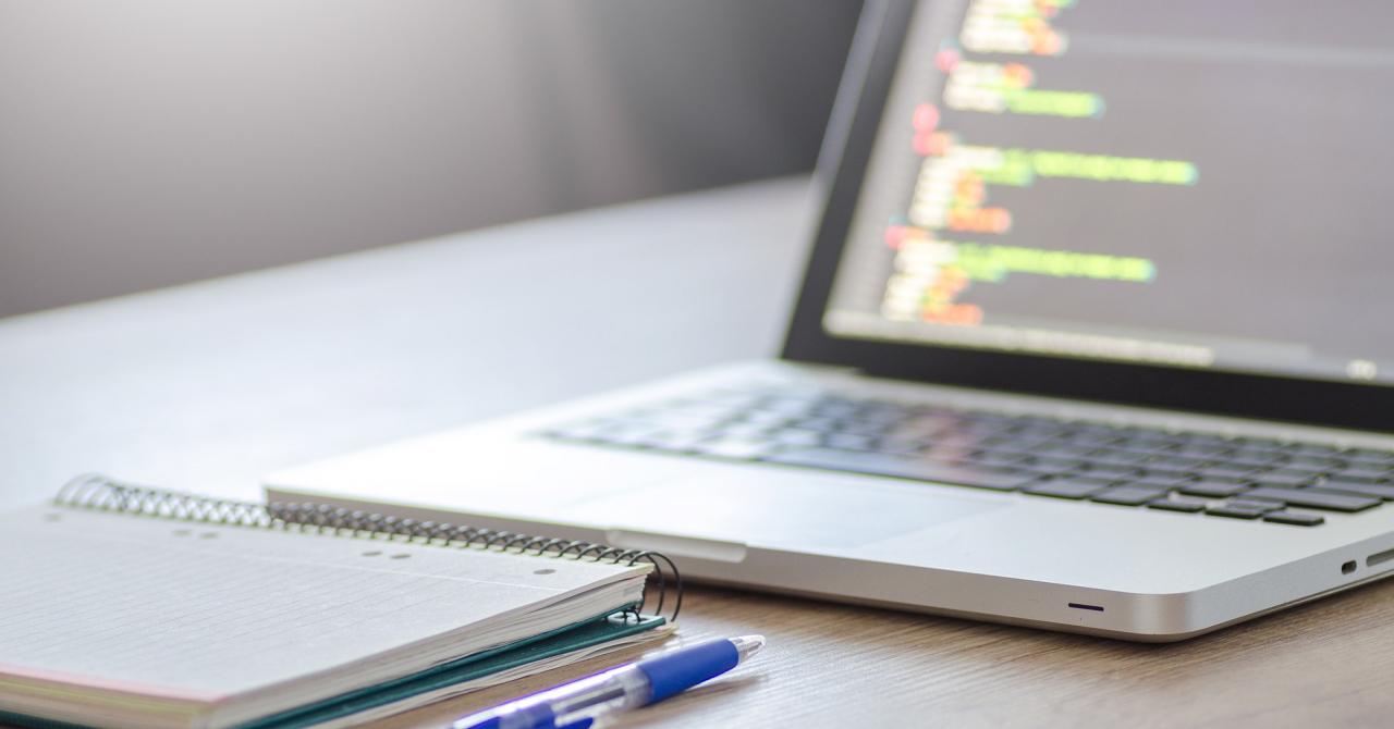Trenduri marketing online 2021 pentru afaceri: cum poți să crești business-ul