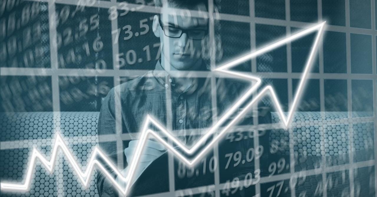 Top 10 tranzacții de achiziție de companii în 2020 pe piața din România
