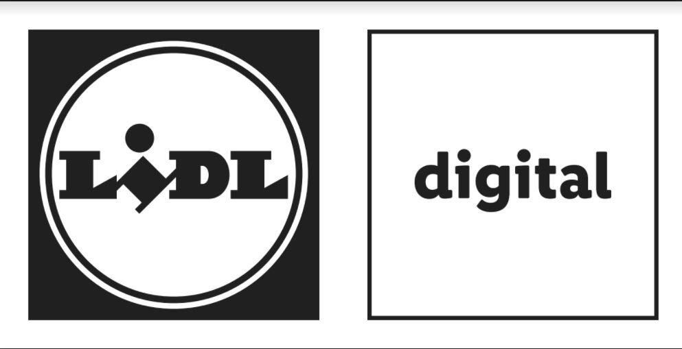 Joburi în IT: Lidl își deschide hub de tehnologie la București