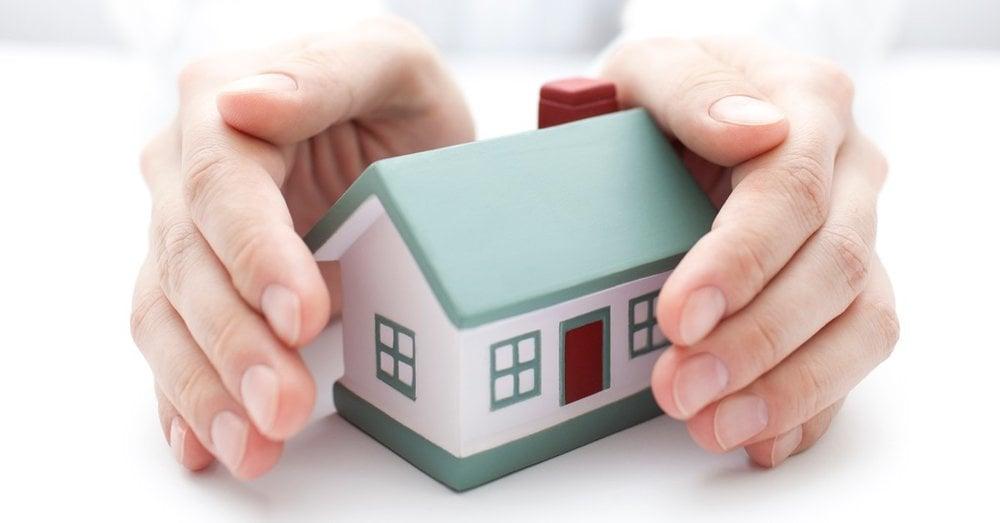Studiu: ce preț pun românii pe securitatea casei