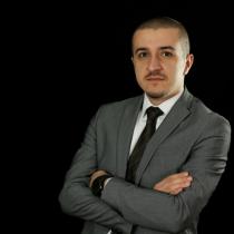 Ionuț Fodoca