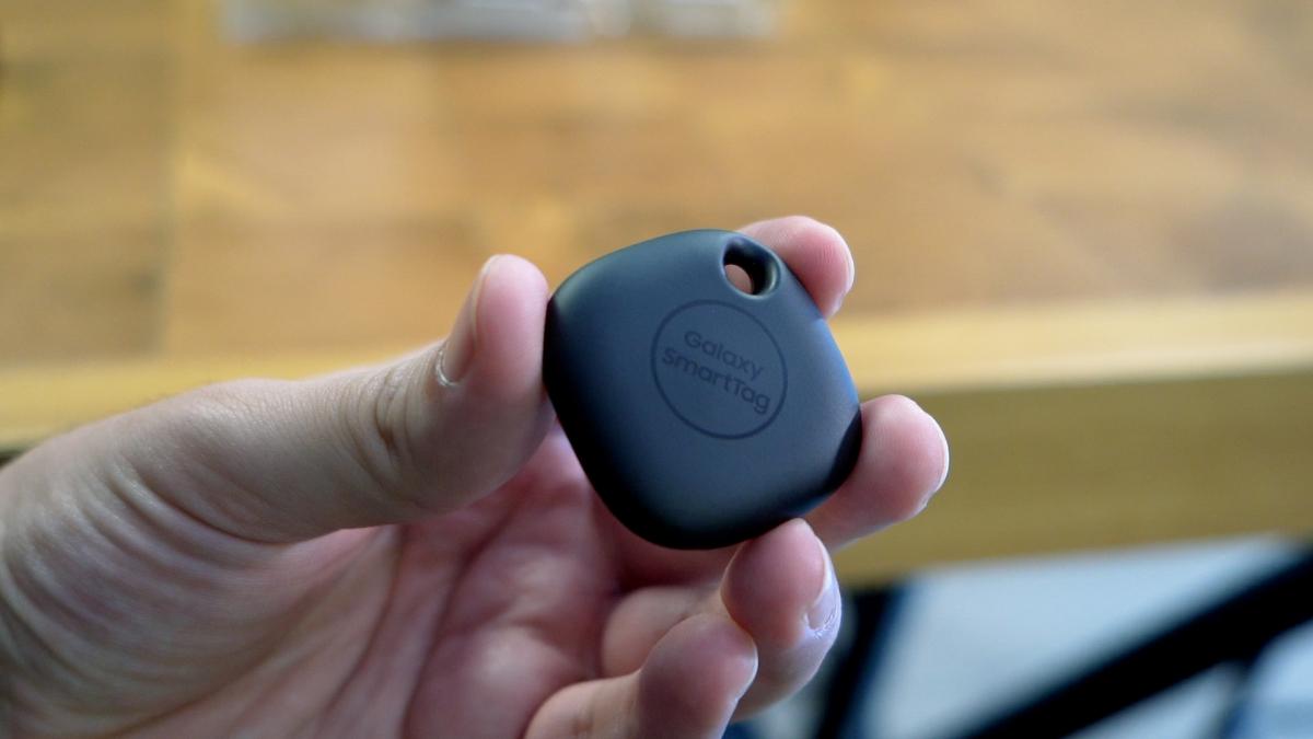 4 lucruri utile pe care le poți face cu un smart tracker cu Bluetooth