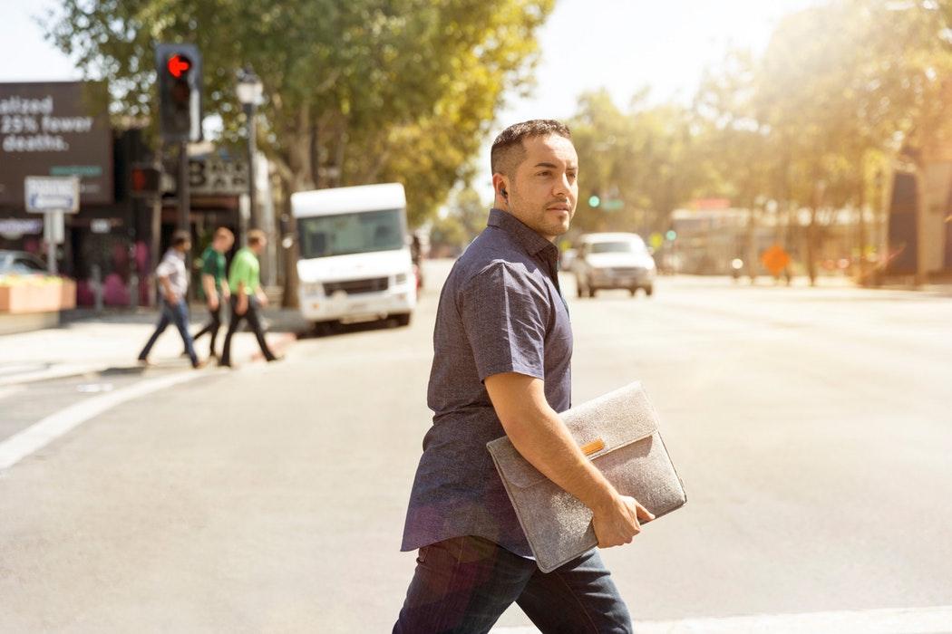 Viitorul muncii: 5 tendințe în industria locală de HR în 2019
