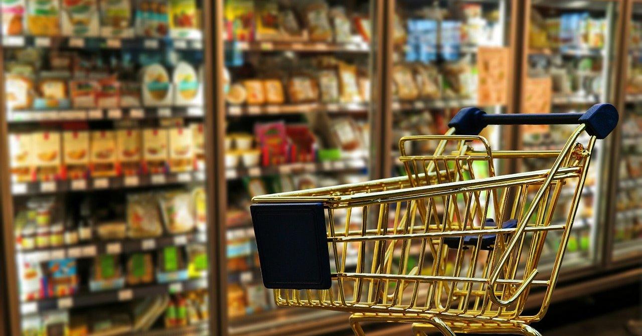 Criză de personal în retailul alimentar. Forța de muncă din afară nu mai eo soluție