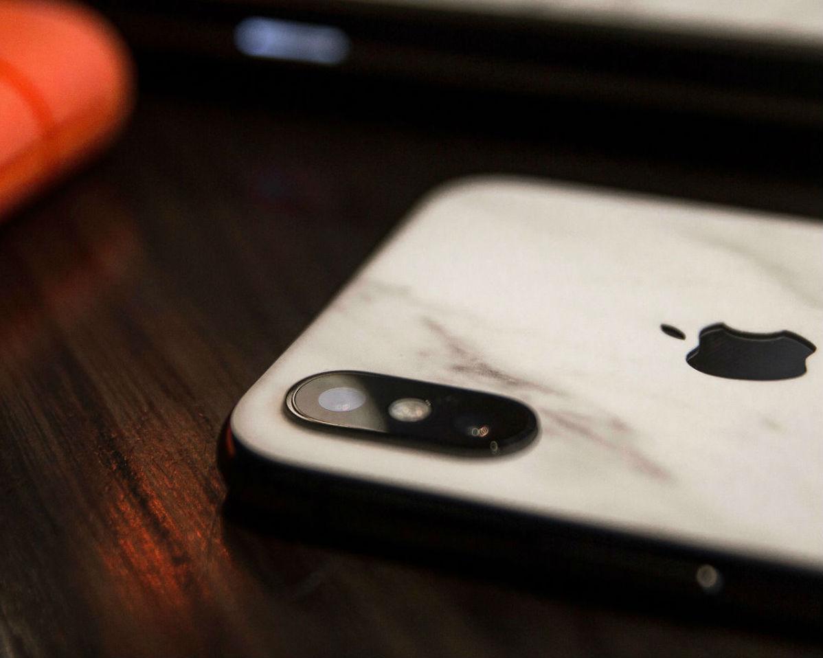 iPhone: cum va arăta și funcționa sistemul de operare iOS 12