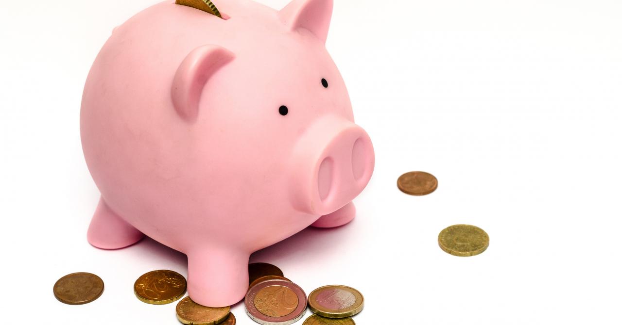 CEC Bank lansează un pachet 100% online cu ajutorul Deloitte și FintechOS