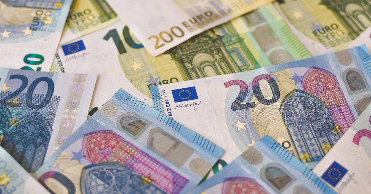 IFN-ul Ocean Credit atrage 1,8 mil.€ printr-un plasament privat de obligațiuni