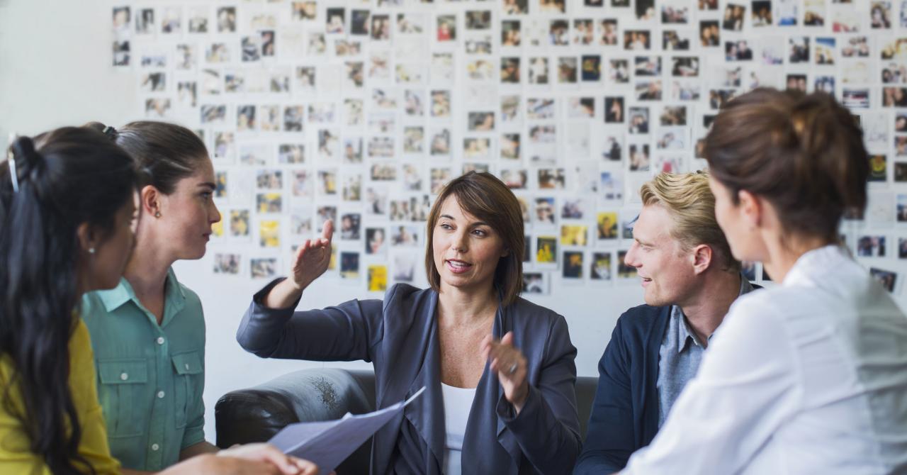 Trei tendințe în HR pe care să le ai în vedere în 2019