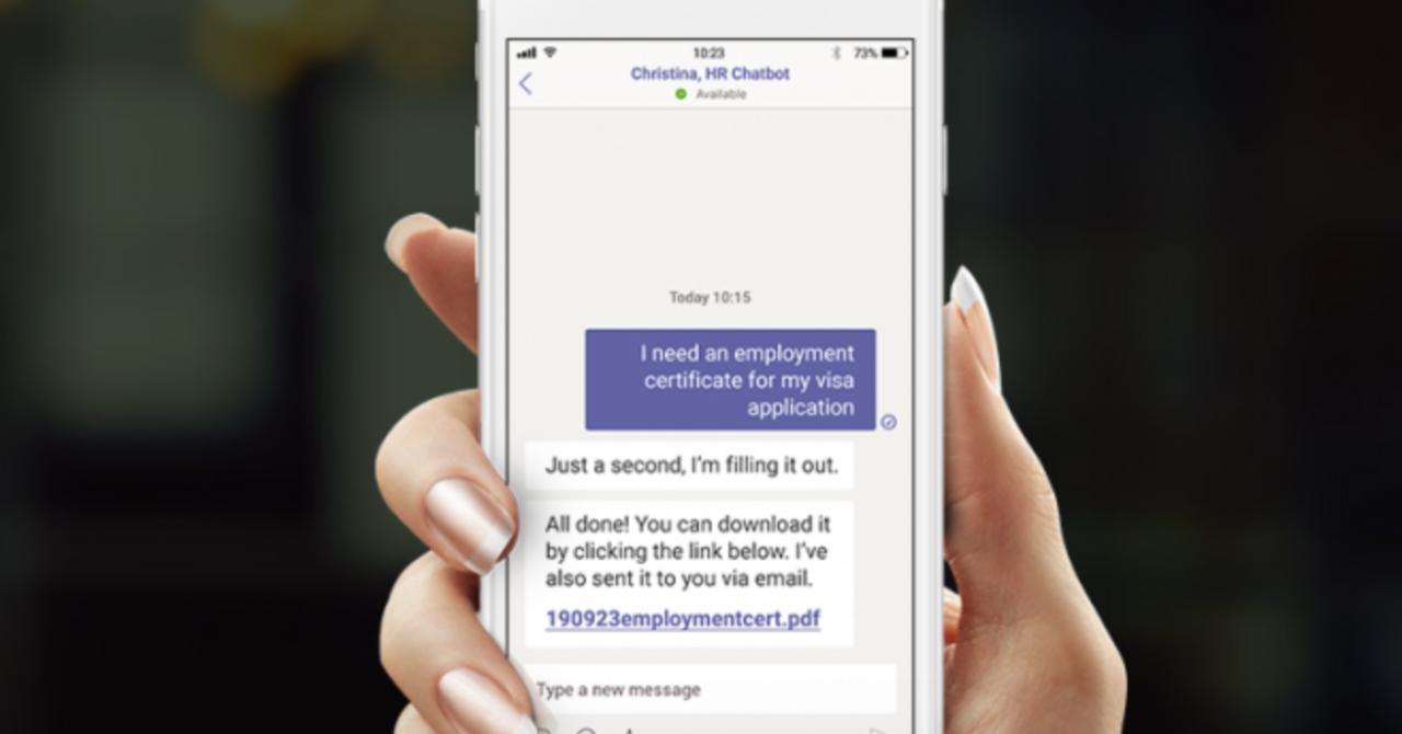 Druid va automatiza o parte din munca departamentului de resurse umane al ALTEX