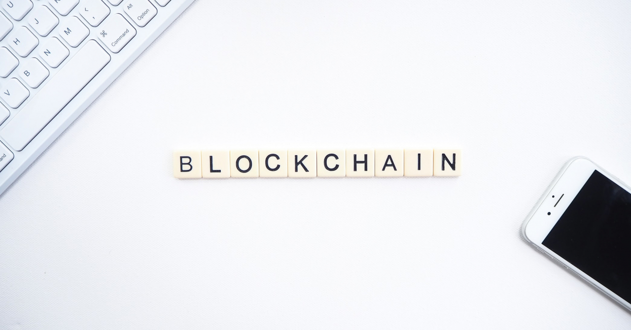 Zitec, divizie de mobile & blockchain prin achiziția Under Development