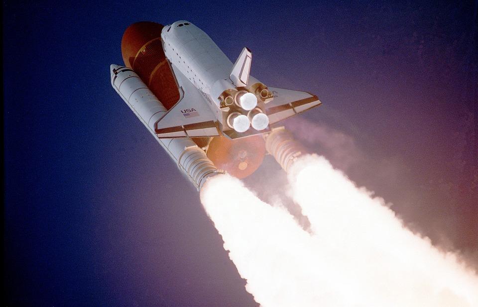 Cele mai bune acceleratoare pentru startup-uri