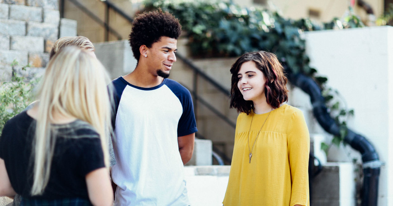 Vine Generația Z pe piața forței de muncă. Vei fi pregătit?