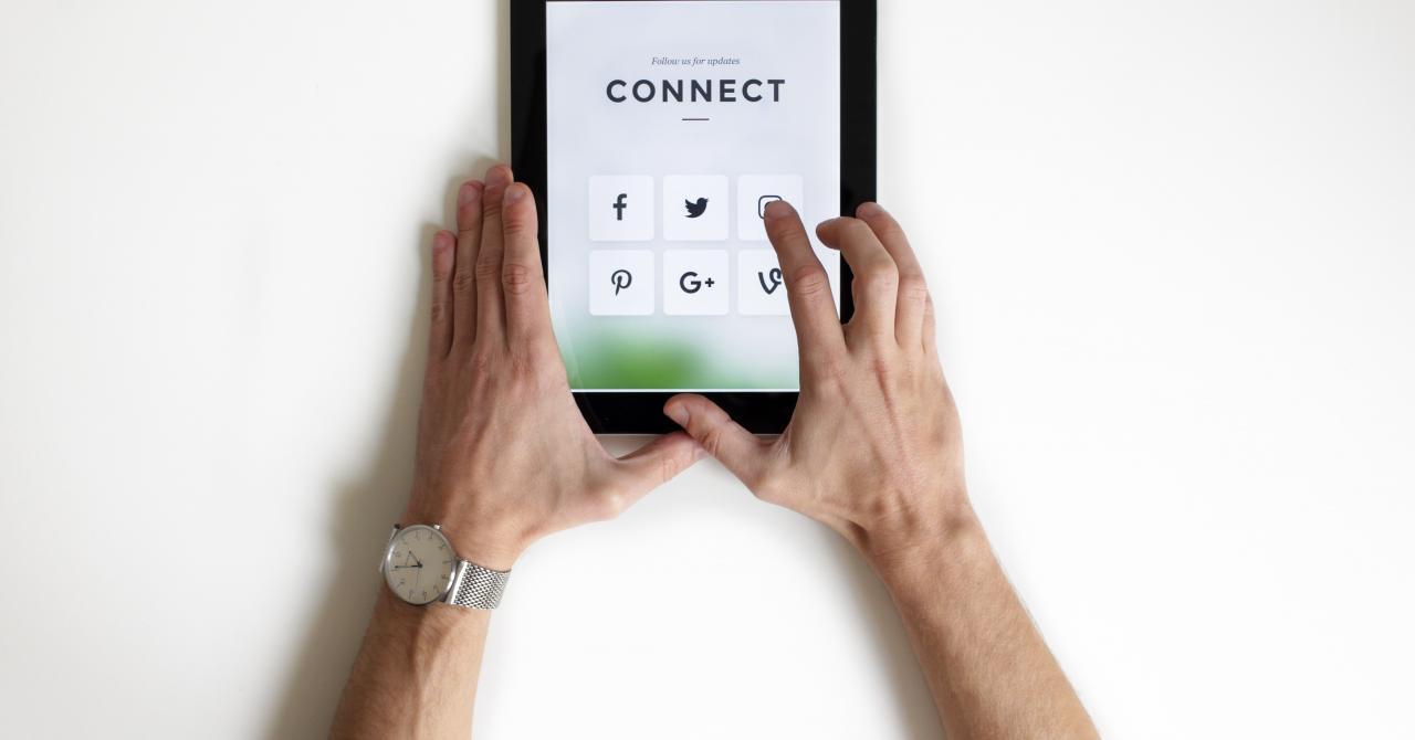 Facebook Messenger - ce schimbări aduce anul 2018 pentru aplicație