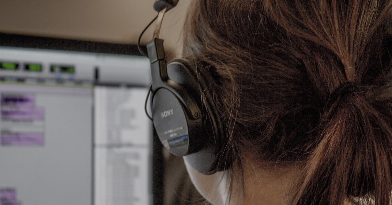 Job în startup - F6S caută Senior PHP Developer