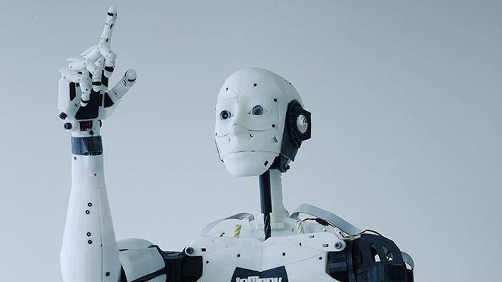 Ce tehnologii poți testa la Bucharest Tech Week 2019