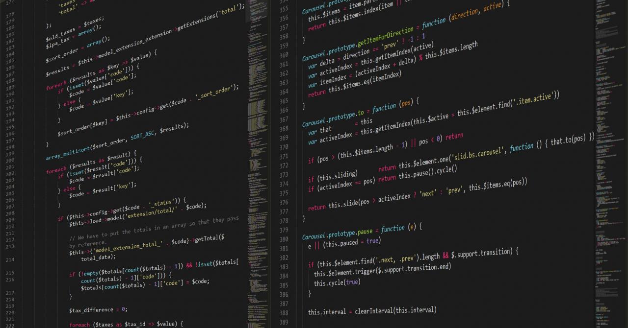 MediNav, Teleport, Neonic.ai: obiectivele startup-urilor de la Advancing AI