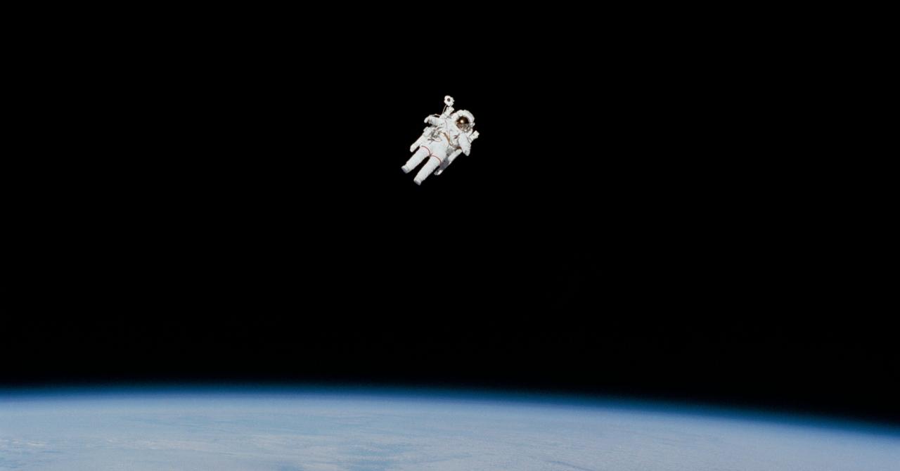 Saudiții îl finanțează pe rivalul lui Musk în cursa spațială